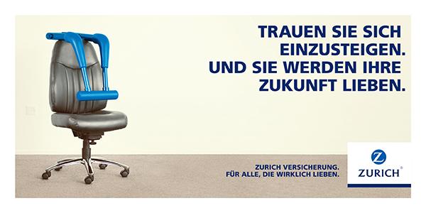 Sachbearbeiter Help Point Kriens M W 80 100 Zurich Insurance