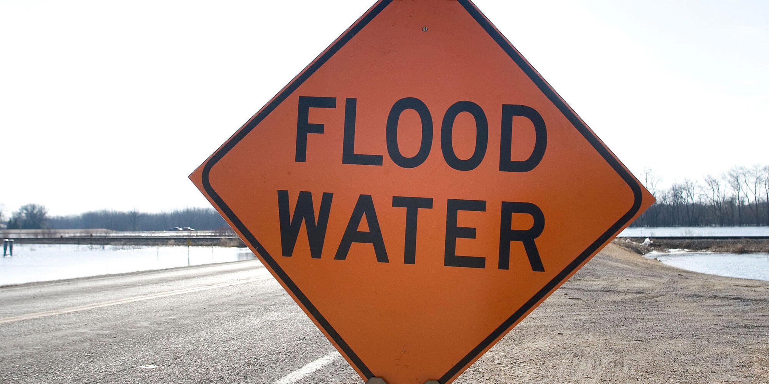 Three Common Types Of Flood Explained Zurich Insurance
