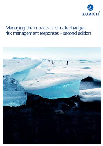 cover-managing-the-impacts-of-climate-change