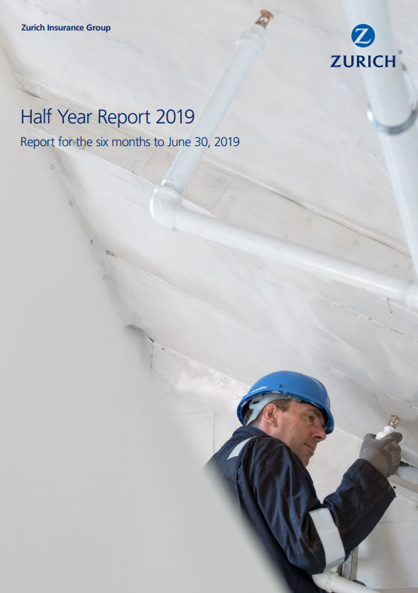half-year-report-2019-cover