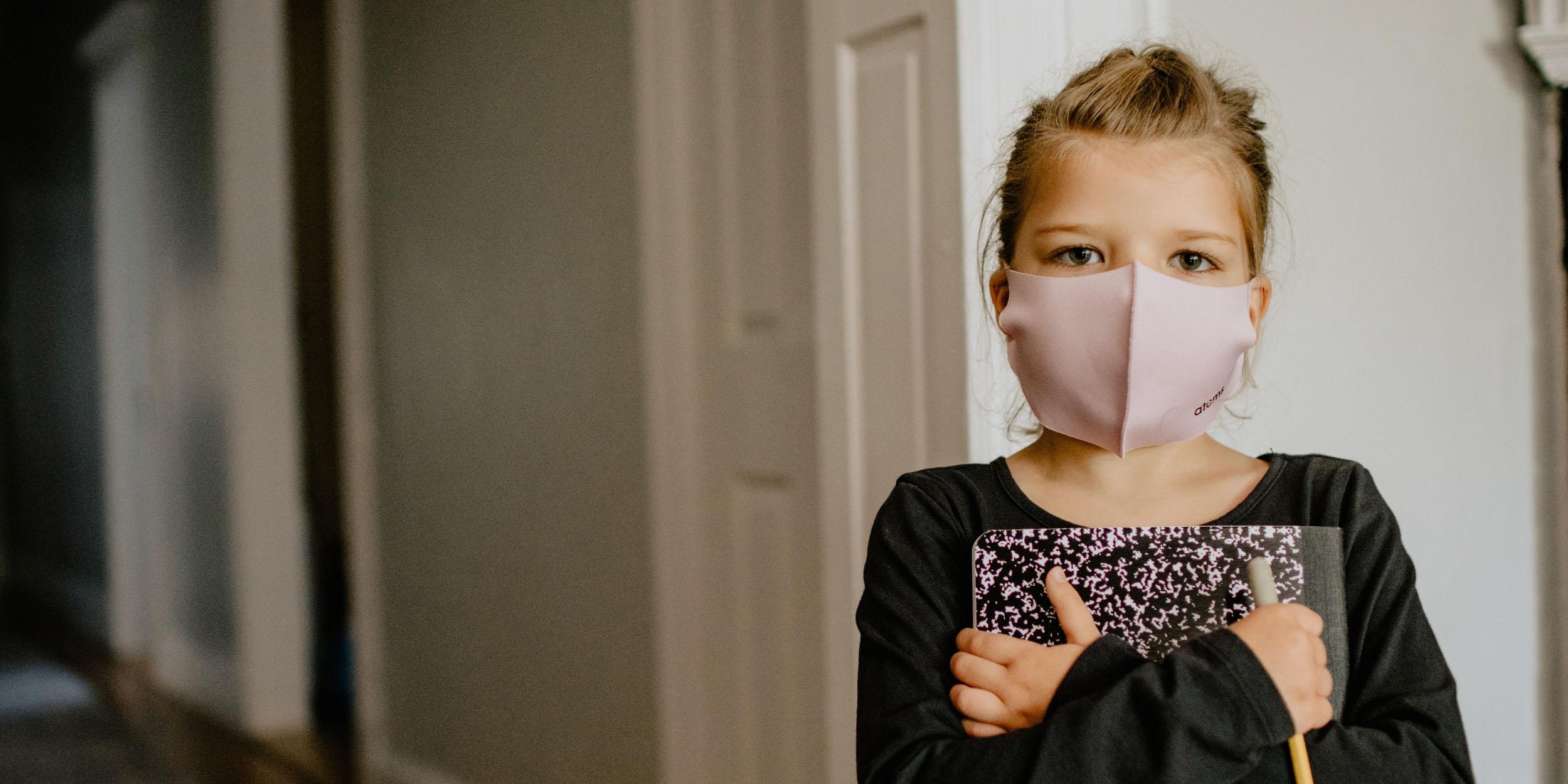 ls models preteen child little girl The Boston Globe