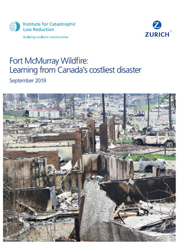 Cover-Fort-McMurray-Wildfire